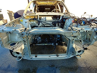 BMW repair image 5 | Kadunza